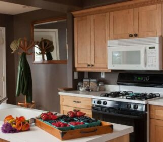 The Cottage, Three Tree Point Bed & Breakfast