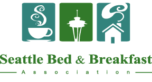 Our Location, Three Tree Point Bed & Breakfast